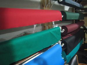 Corpus Christi pool table movers pool table cloth colors