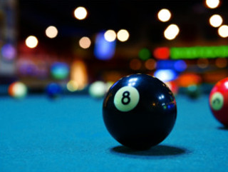Pool tables for sale in Corpus Christi.